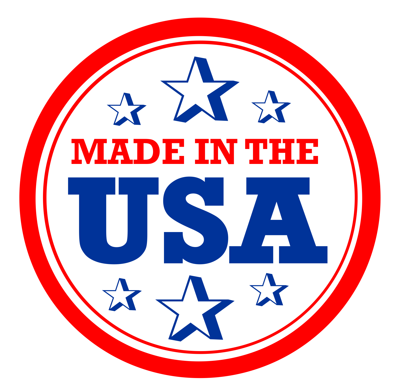 Sleeptronic - Made in the USA