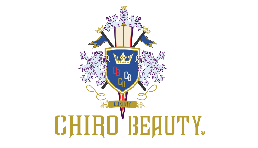 Chiro Beauty Logo